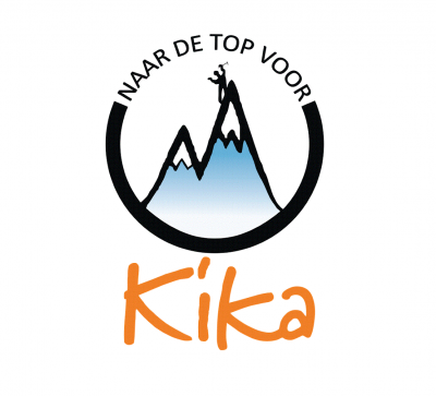 Naar de Top voor KiKa