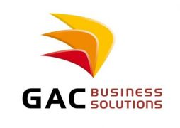 GAC Business Solutions
