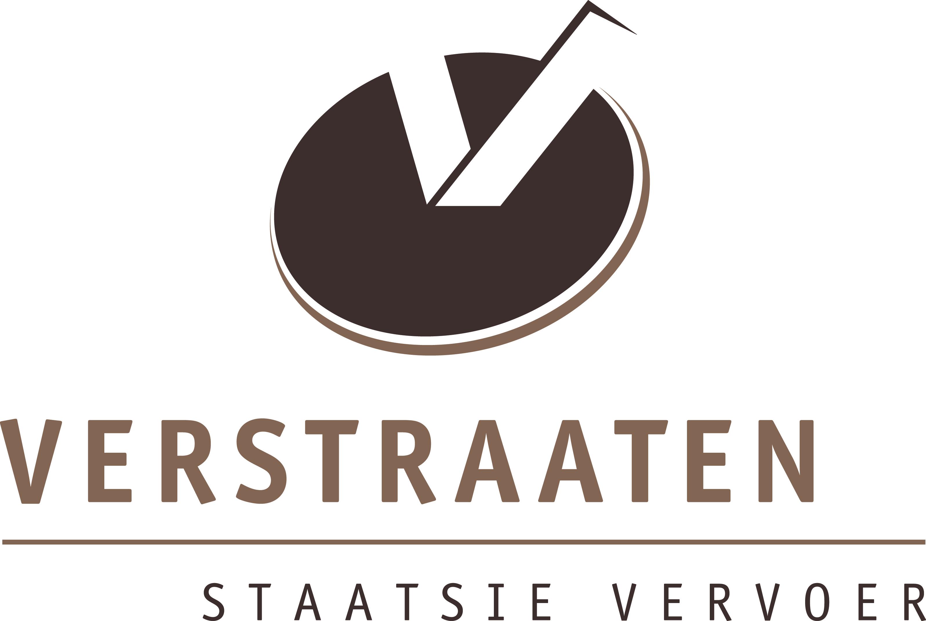 Verstraaten_StaatsieVervoer_FC - kopie