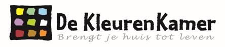 logo kleurenkamer