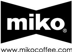 Miko-www-witte-achtergrond