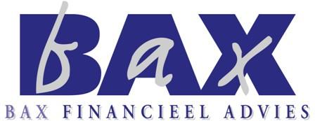 Bax FD