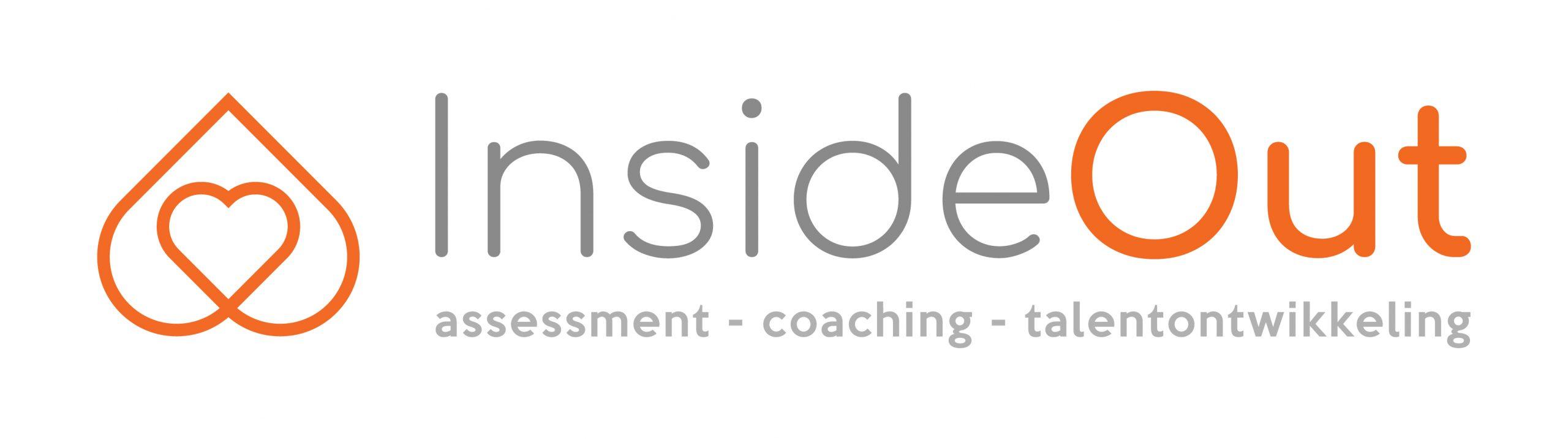 InsideOut_Logo_Wit_Horizontaal