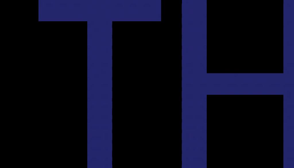 Nedupack Thermoforming - logo - blauw