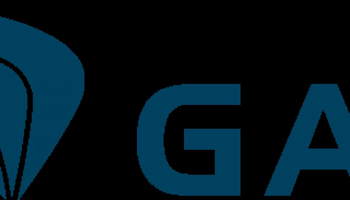 GAC_Logo_compact_blauw_2x