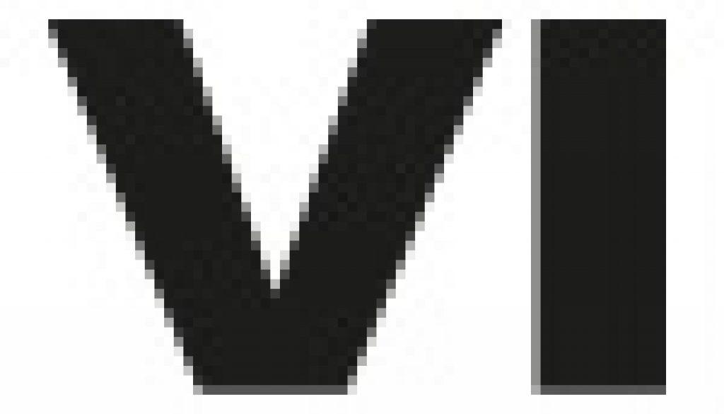 VIRO Logo RGB 10CM 150DPI-01