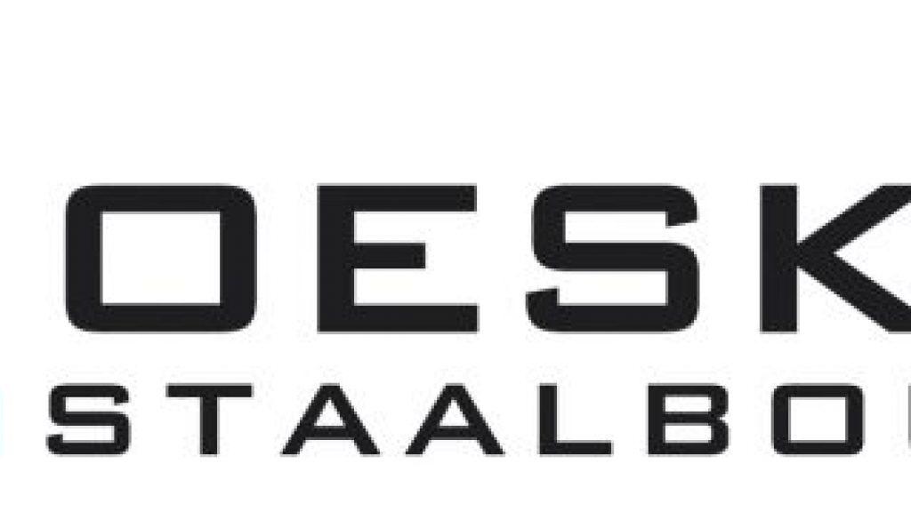 Logo GS Moeskops Staalbouw 2