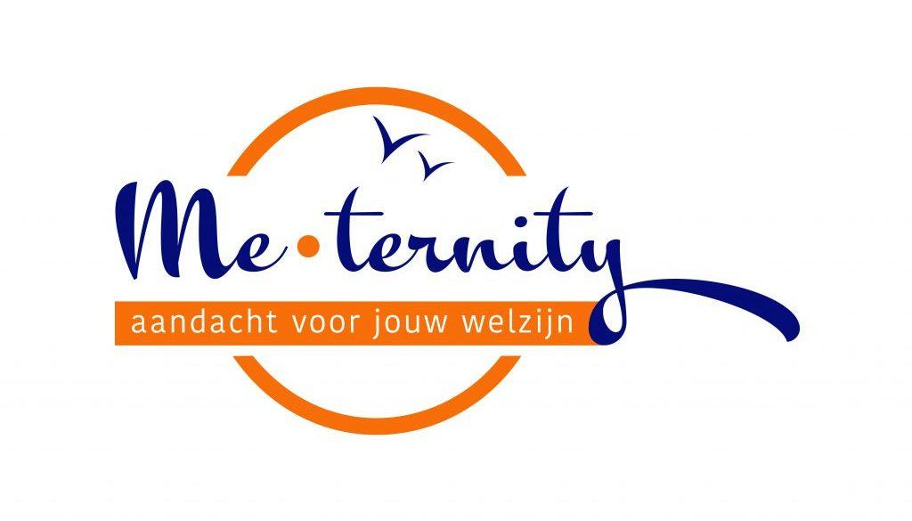Me-ternity_logo_def_MinusR