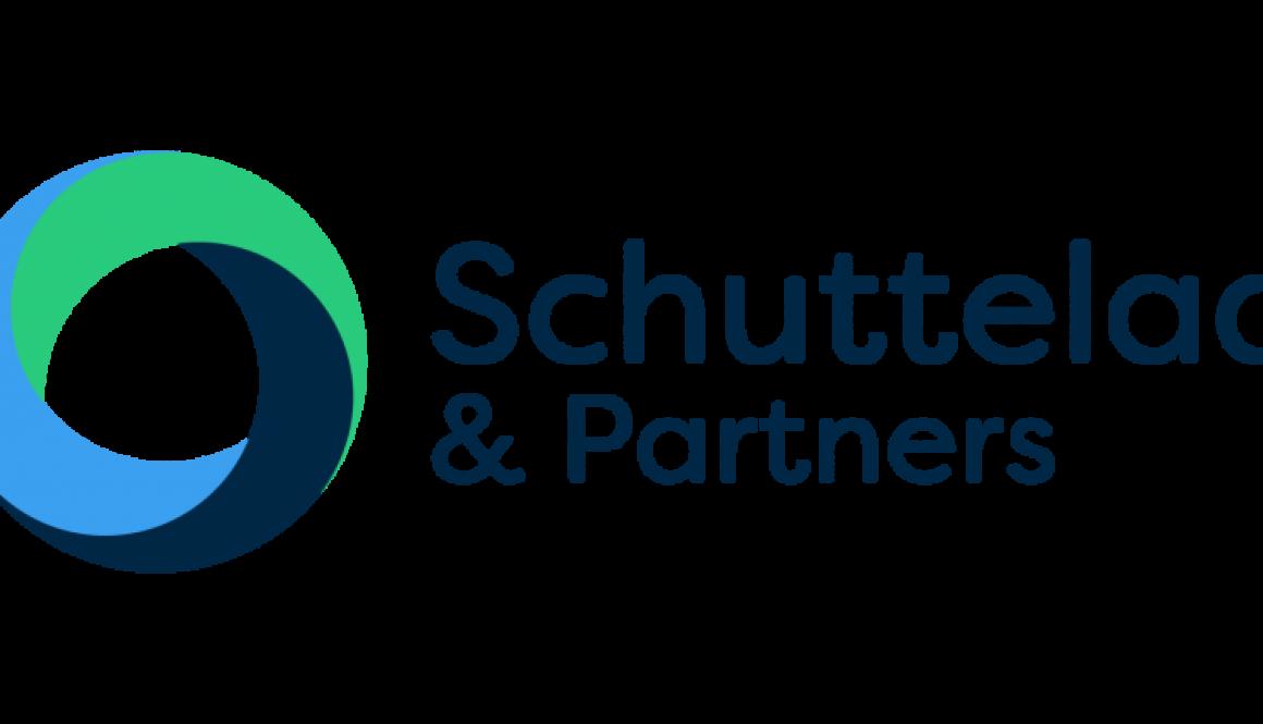 S&P-Logo-Horizontal-RGB-Fullcolour