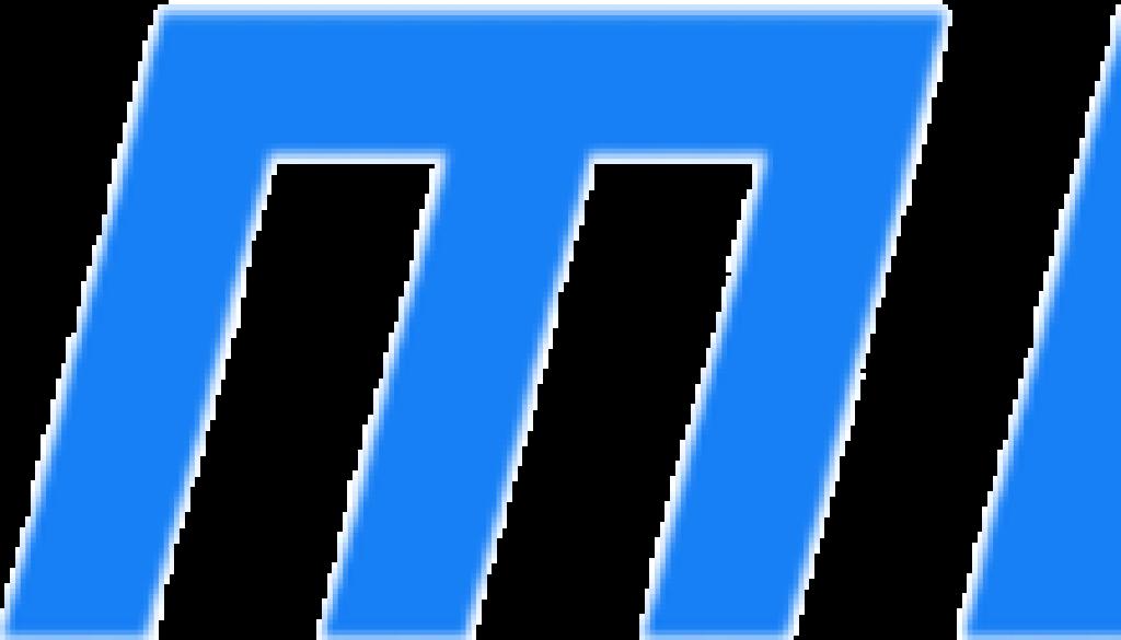 cropped-logo512-4